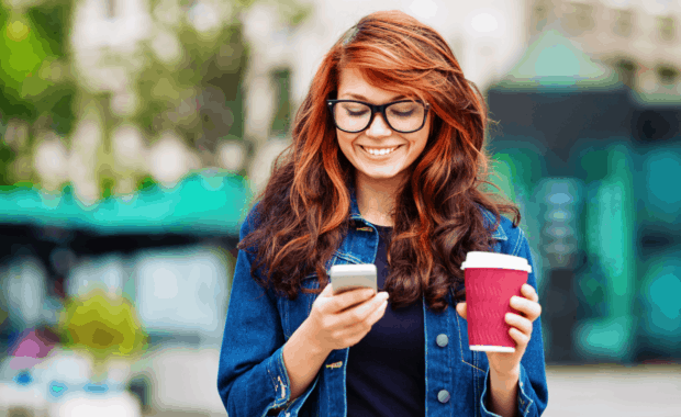 Best Phone Apps To Earn Money Fast