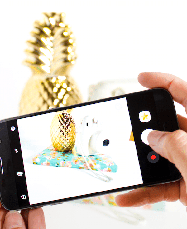 25 Apps To Earn Money From Your Phone