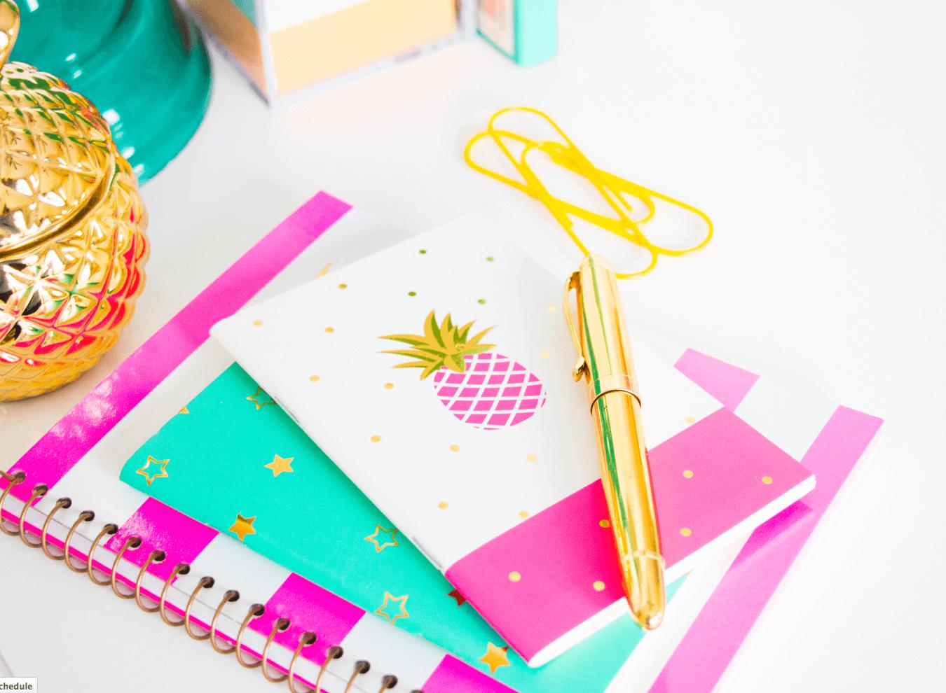 how to start freelance art