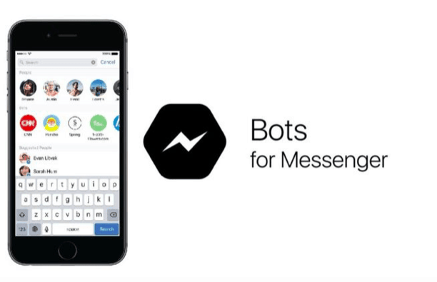 chatbots-messenger