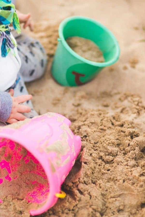 10 Cheap and Fun Activities To Keep Your Kids Busy During the Summer
