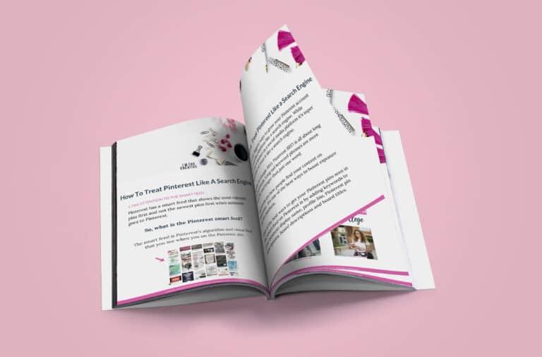 magazine-mockup-vol2-1