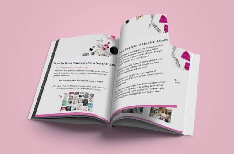 magazine-mockup-vol2-14