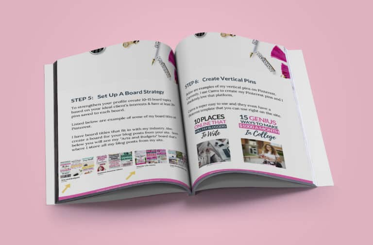 magazine-mockup-vol2-9
