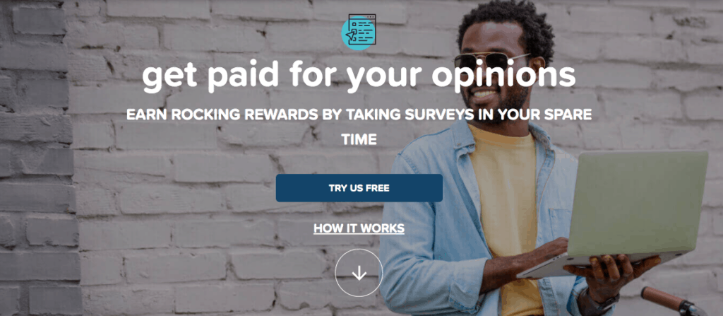 how to earn paypal money fast opinionoutpost